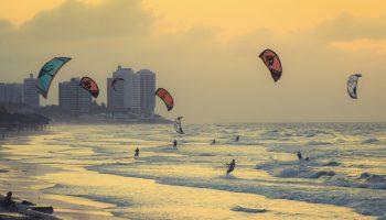 beach-4273396_1920